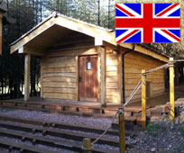 British Timbers clickable image
