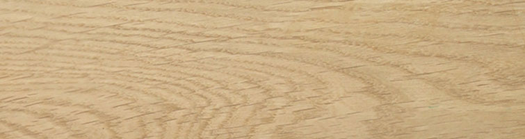 Buy American White Oak Planed All Round Iwood Timber