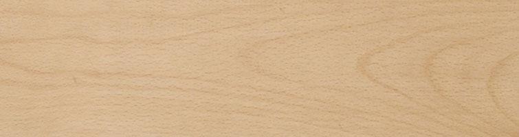 Buy Sawn European Beech Timber Cut To Size Iwood Timber