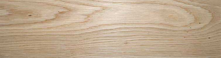 Buy Solid Oak Flooring Iwood