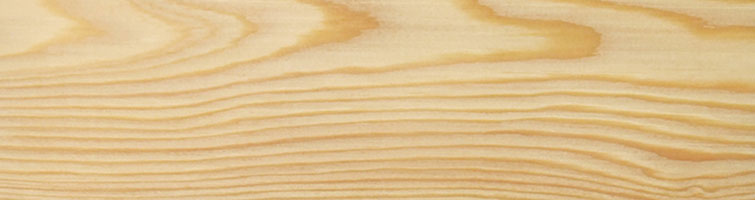 Larch Cladding Accessories To Buy Online Iwood Timber