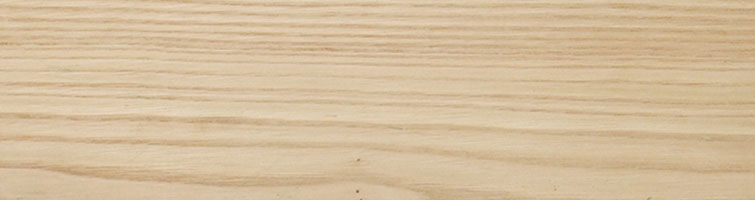 Buy Sawn Sweet Chestnut Timber Cut To Size Iwood Timber