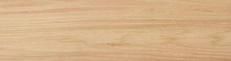 Buy Western Red Cedar Cut To Size Iwood