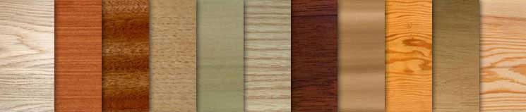 Oak Timber and other species available to buy online at iWood