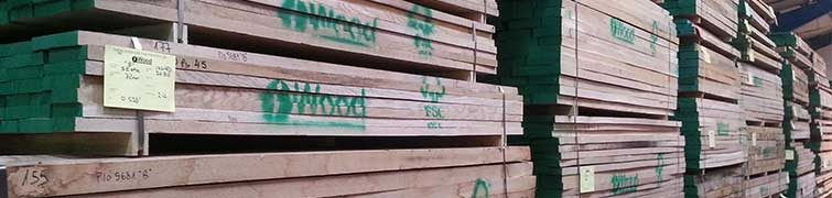 Timber Packsexample picture