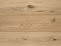 Rustic Grade Engineered Oak Flooring