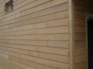 Buy Oak Cladding Online Iwood Timber Merchants