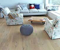 Engineered Flooring clickable image