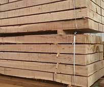 Oak Sleepers clickable image