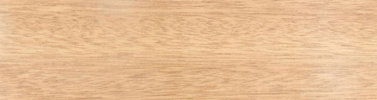Buy Dark Red Meranti Skirting Online Iwood Timber Merchants
