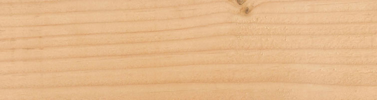 Buy Sawn Douglas Fir Timber Cut to Size - iWood Timber Merchants