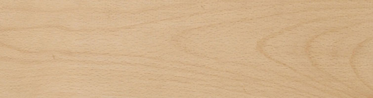 European Lightly Steamed Beech grain picture