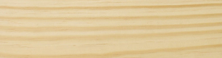Southern Yellow Pine grain picture
