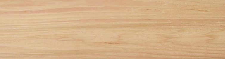 Western Red Cedar Cladding close-up