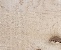 Oak, British clickable image