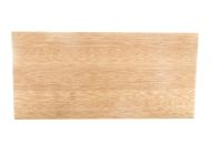 Spinnable image of this timber grade