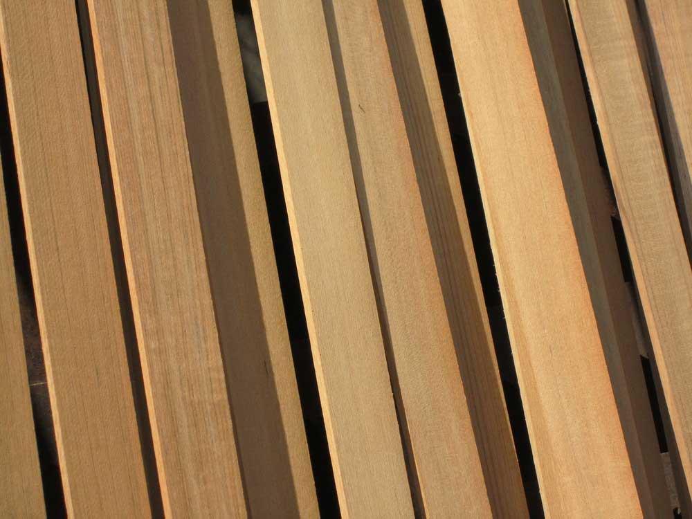 Buy Teak Wood Online Iwood