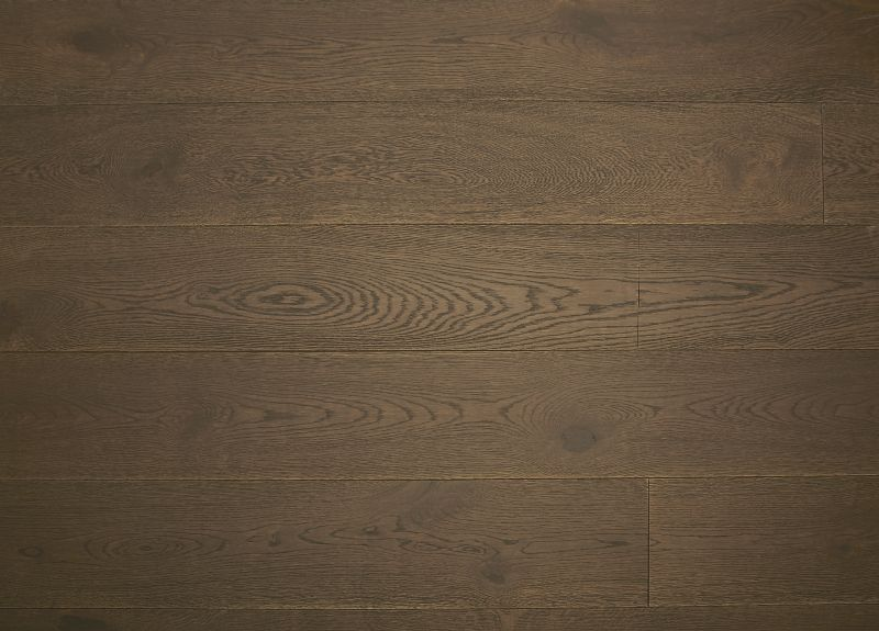 Coffee Oak Flooring