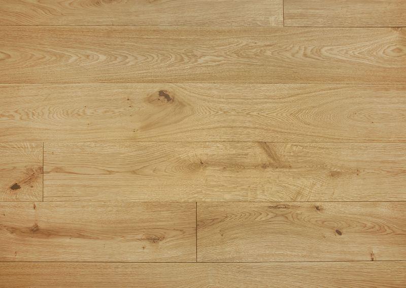 Engineered Oak Flooring Available To Buy Iwood