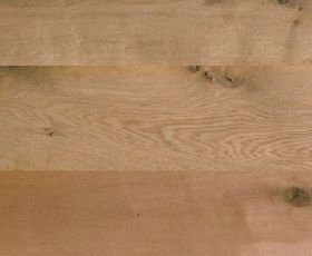 There is no image for this grade of timber yet