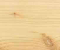 Fresh Sawn Merchantable Grade